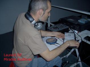 13-28Mayo2009_3
