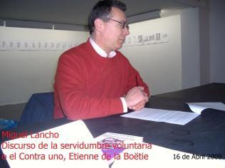 3-16Abril2009_1