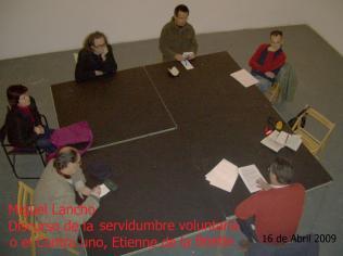 4-16Abril2009_2
