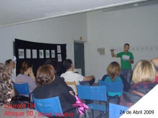 6-24Abril2009_2