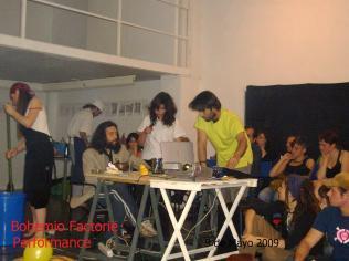 7-9Mayo2009_2