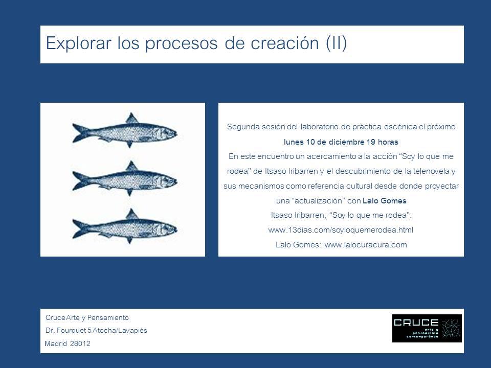 procesos3sardinas