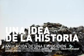 UNA-IDEA-DE-LA-HISTORIA2