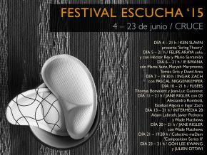 cartel-festival-escucha-junio-2015-2-b&w