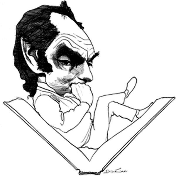 Grupo De Lectura Italo Calvino Milan Kundera La Ligereza
