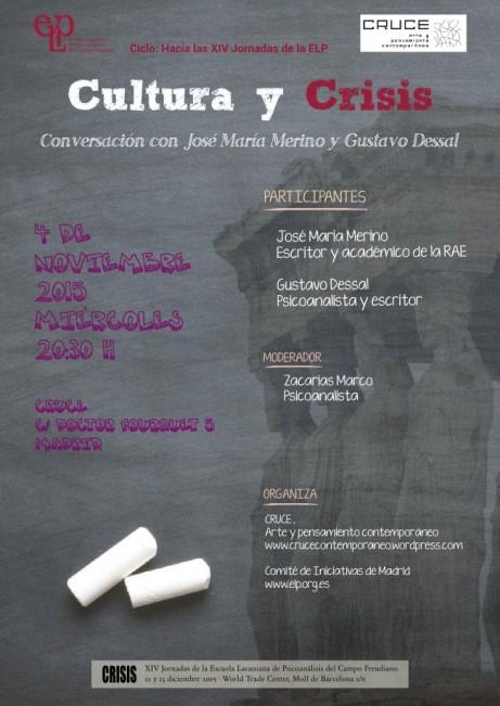 cartel-mail-CrisisyCultura