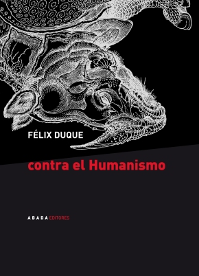 Contra_el_humanismo_-_Portada_(28)