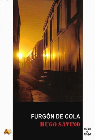 Portada_Furgon