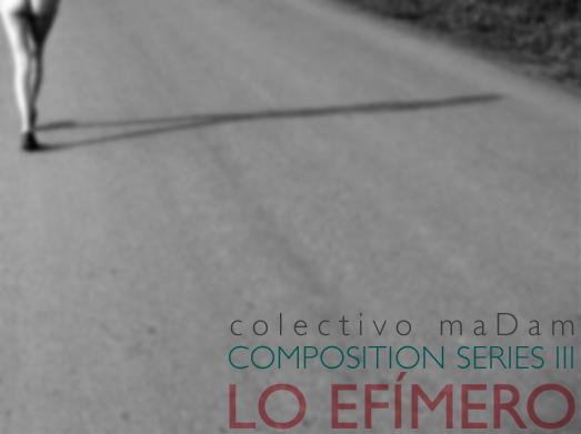 lo-efimero.png
