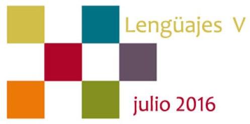 2016_LenguajesV-logo