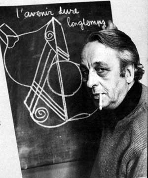 althusser_louis