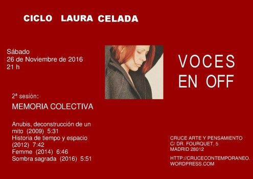 CartelLauraCelada2.jpg