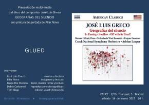 glued-presentacion-del-dsco