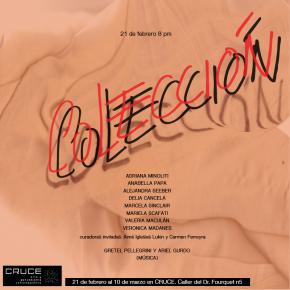 cartel-coleccion