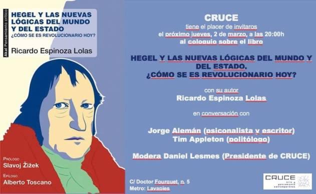 Hegel - CRUCE.jpg