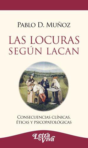 locuras_segun_lacan