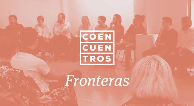 fronteras-coencuentros.jpg