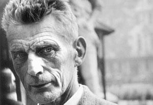 viernes 18 Beckett