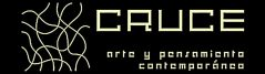 cropped-logo_cruce_012.jpg