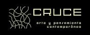 Logo_Cruce_01