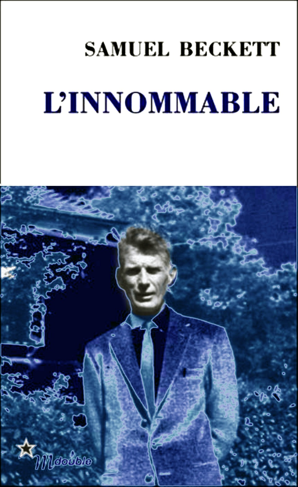 l'innommable_4