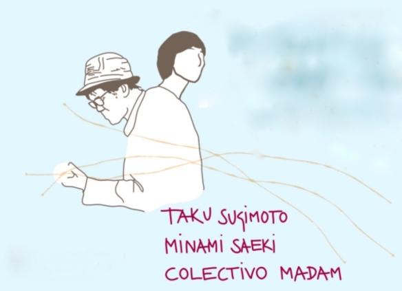 flyer-taku-minami-madam-19